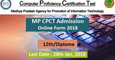 mp-cpct-test-2018
