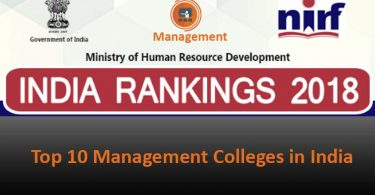top-10-management-colleges-in-india