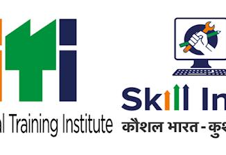 iti-colleges-in-delhi
